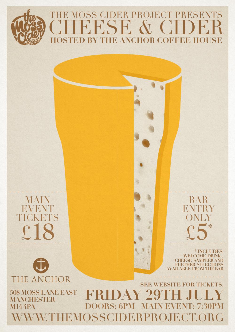 MossCider_Cheese&Cider_@TheAnchor.jpg