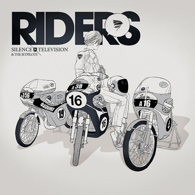 motorcycle-art-3.jpg