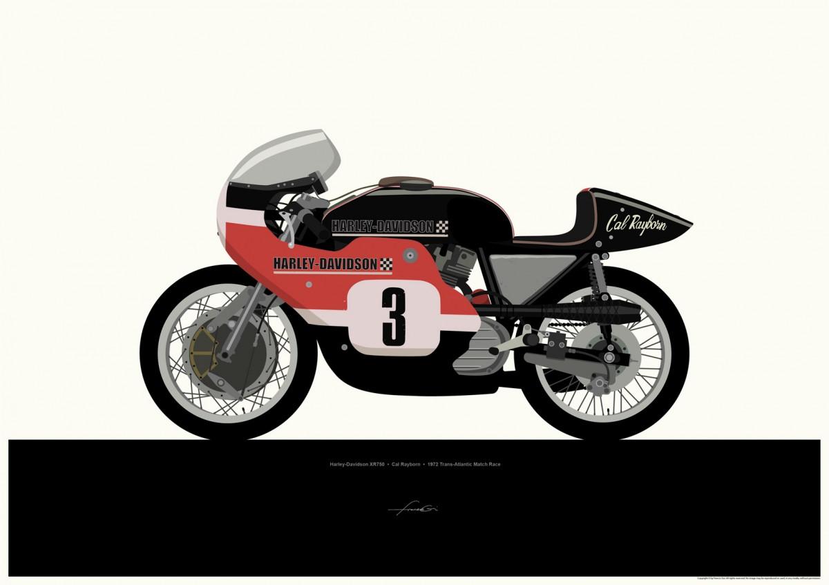 P-Harley-XR750-1200x847.jpg