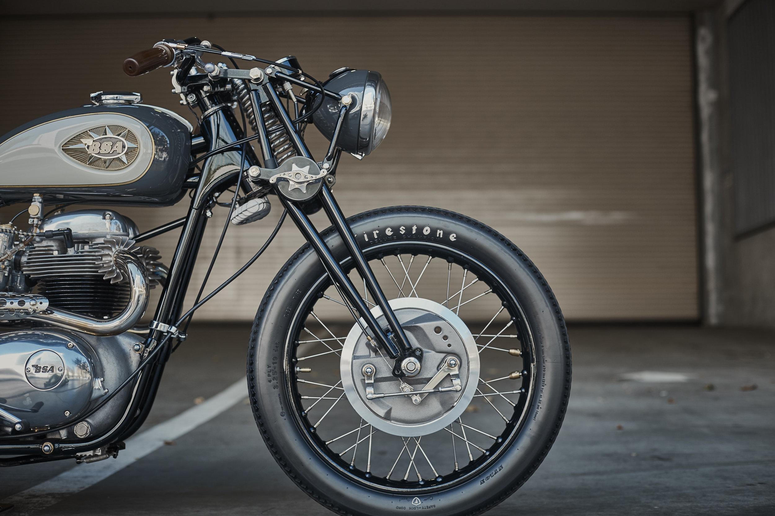 Rich-Tesla bike 2 27.jpg