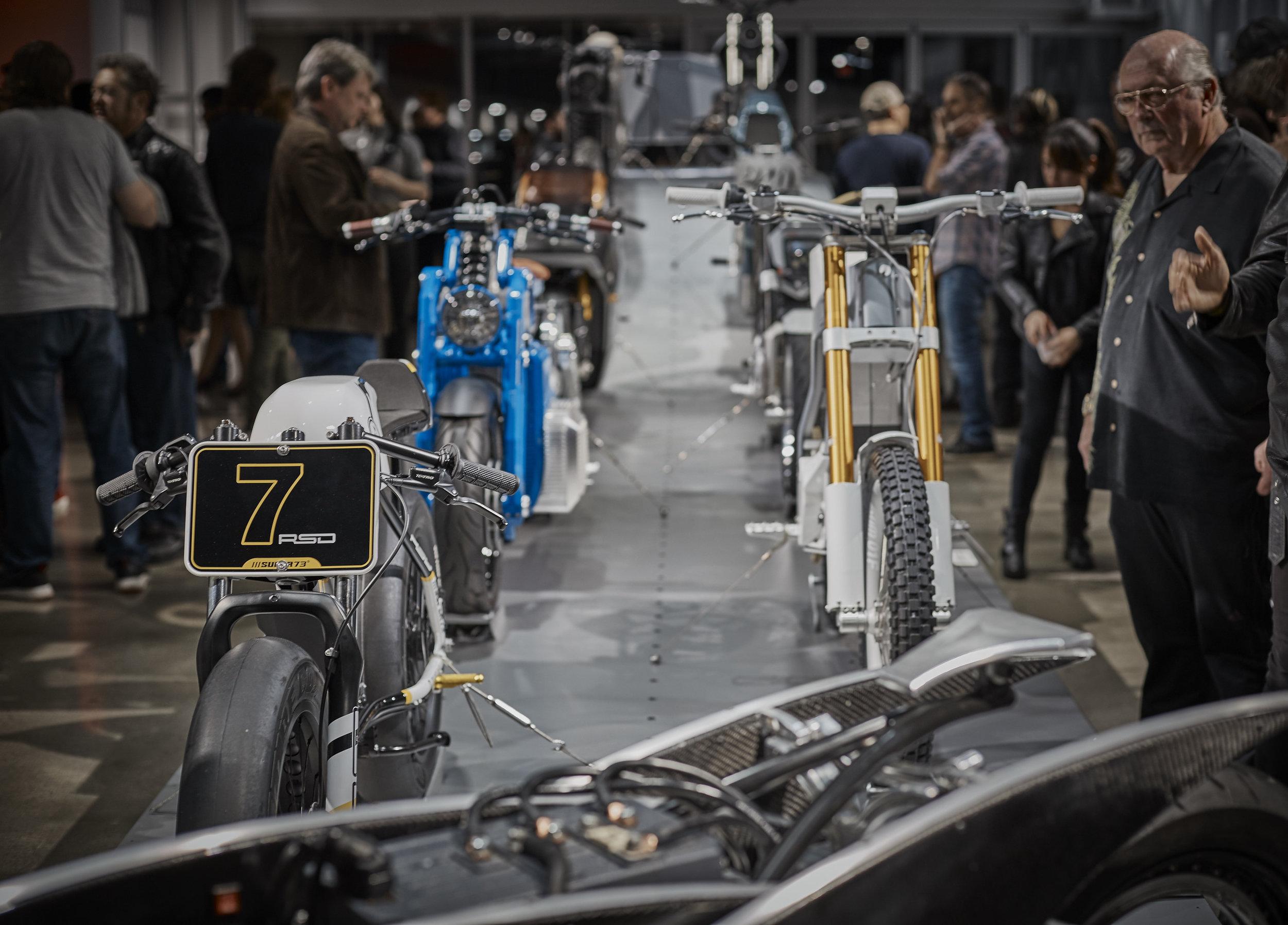 Petersen electric bikes 10.jpg