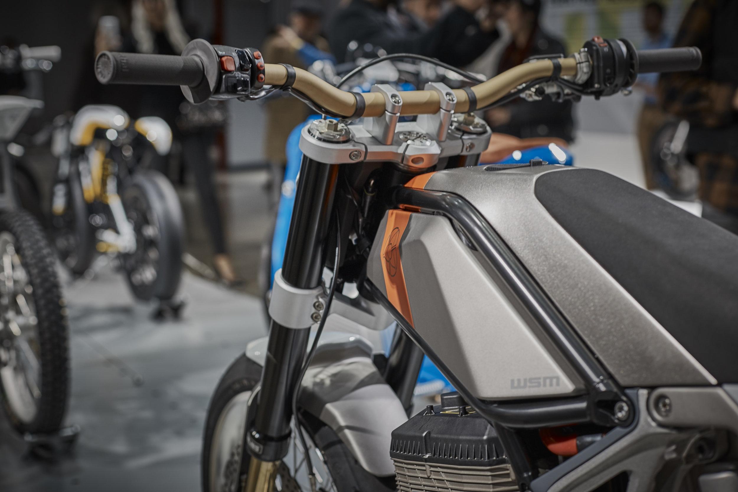 Petersen electric bikes 4.jpg