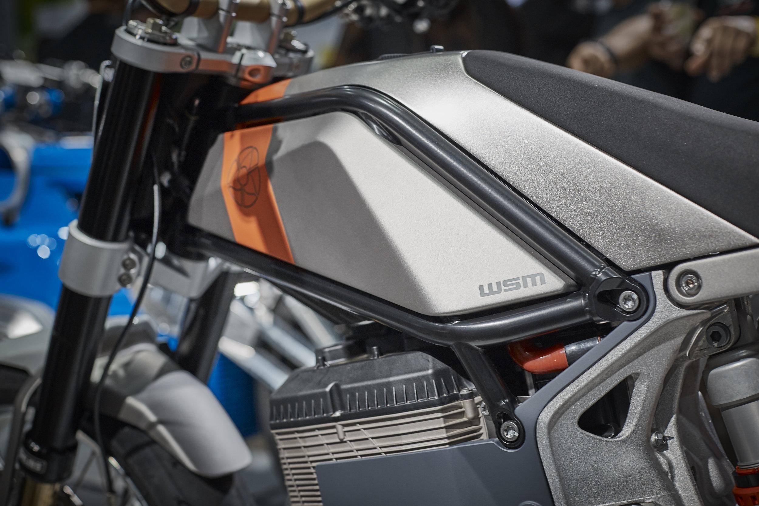 Petersen electric bikes 8.jpg