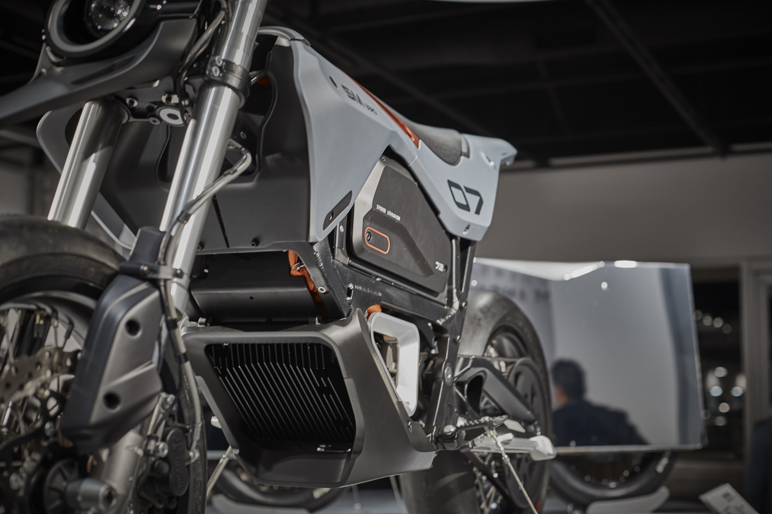 Petersen electric bikes 5.jpg