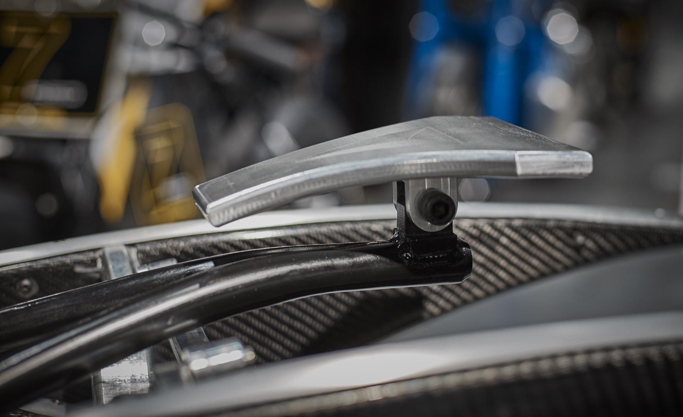 Petersen electric bikes 3.jpg