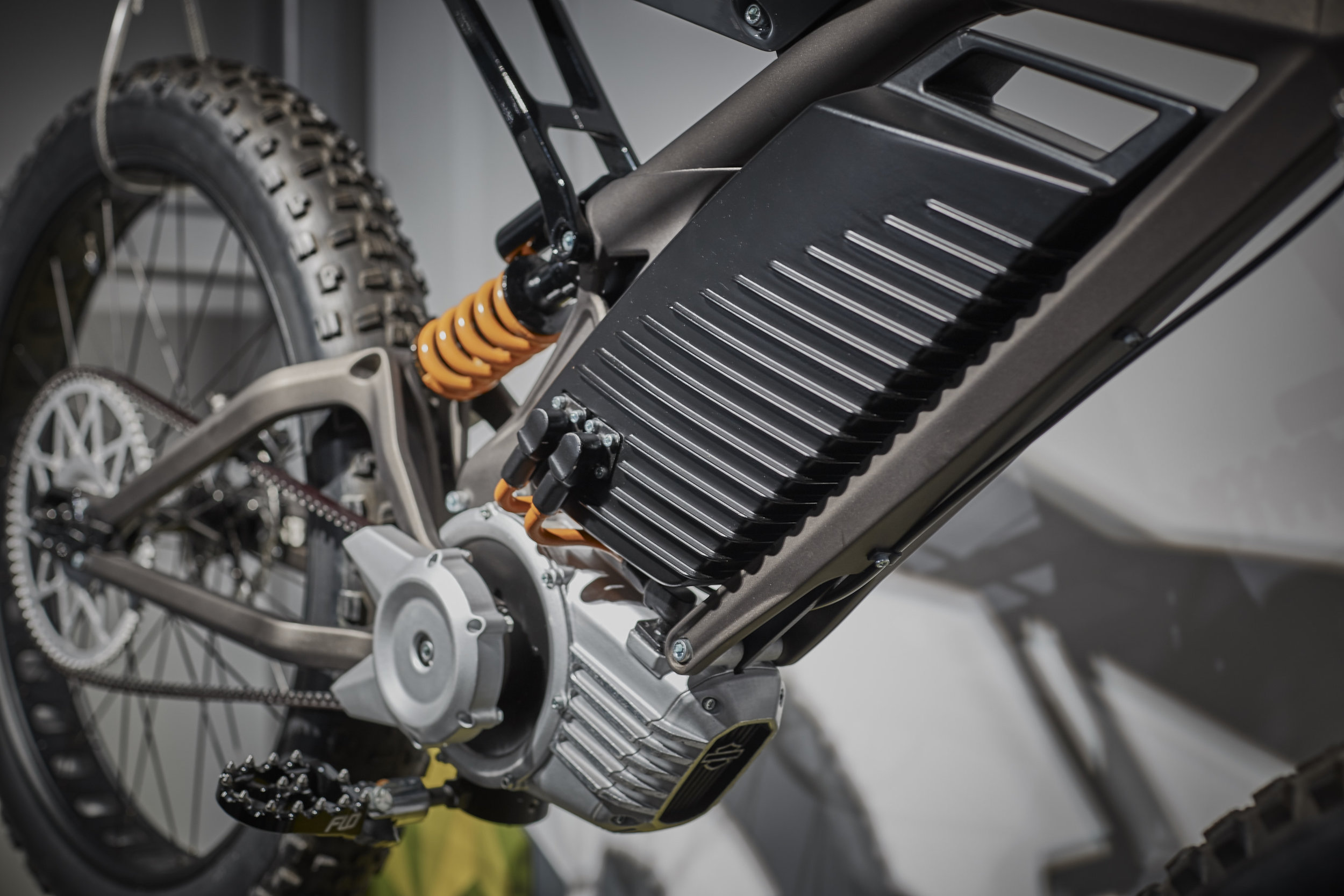 Petersen electric bikes 7.jpg