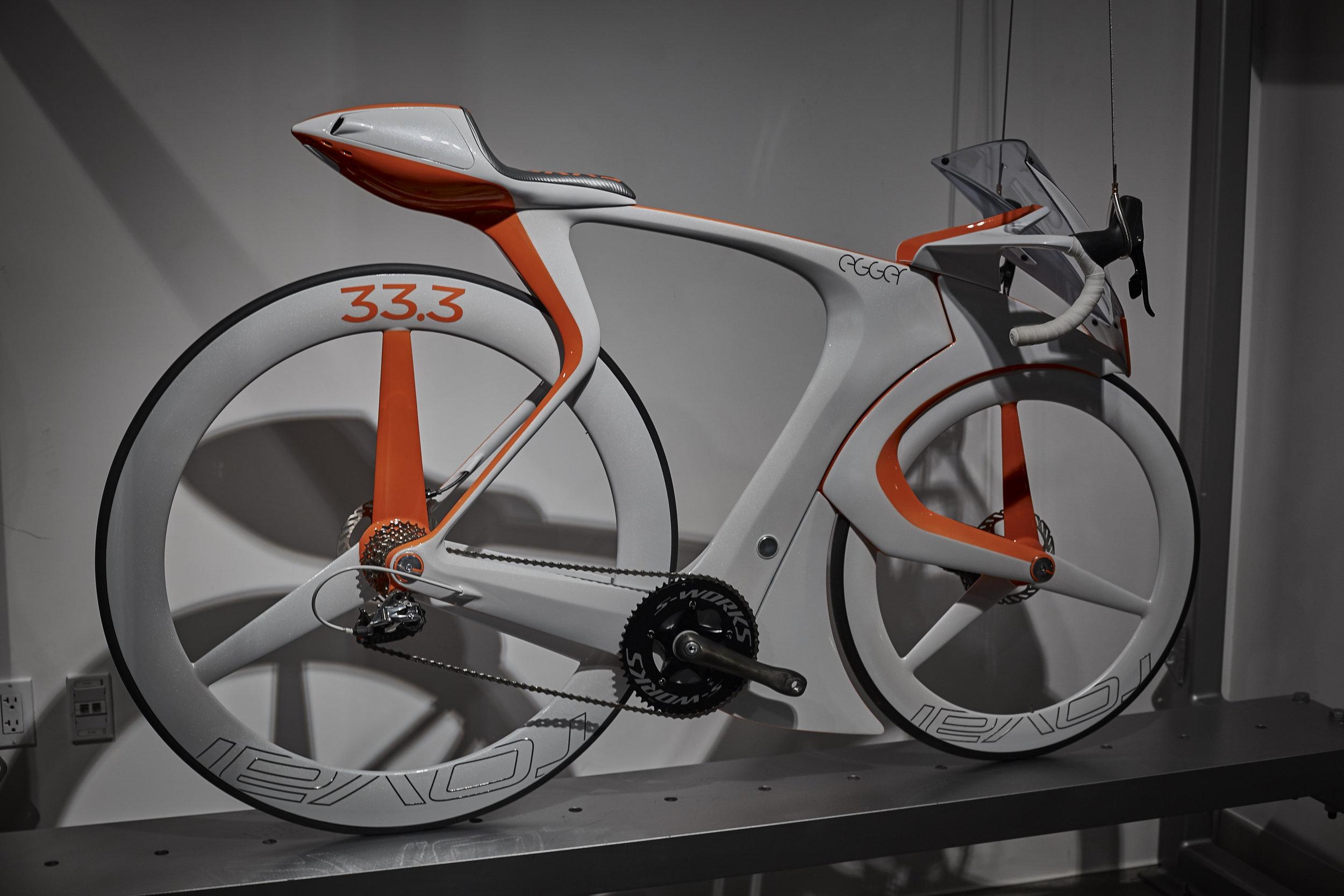 Petersen electric bikes 11.jpg