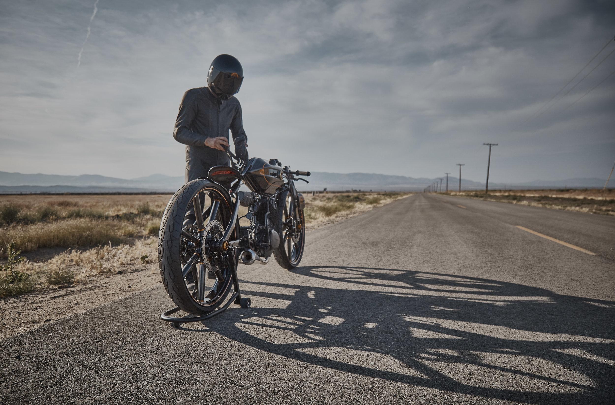 Nike bike 167.jpg