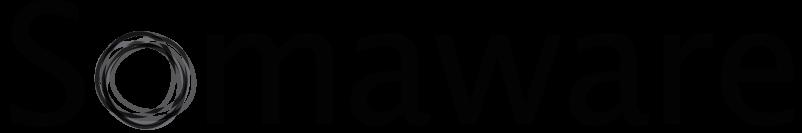 Somaware_Logo.png
