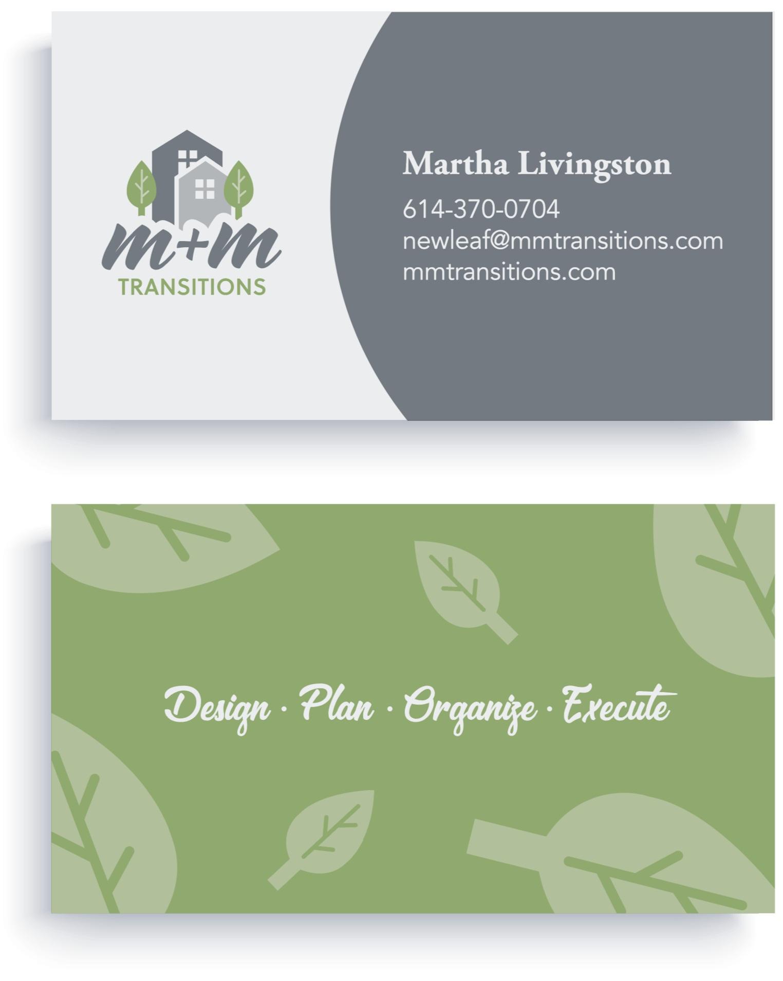 mmtransitions_card.jpg