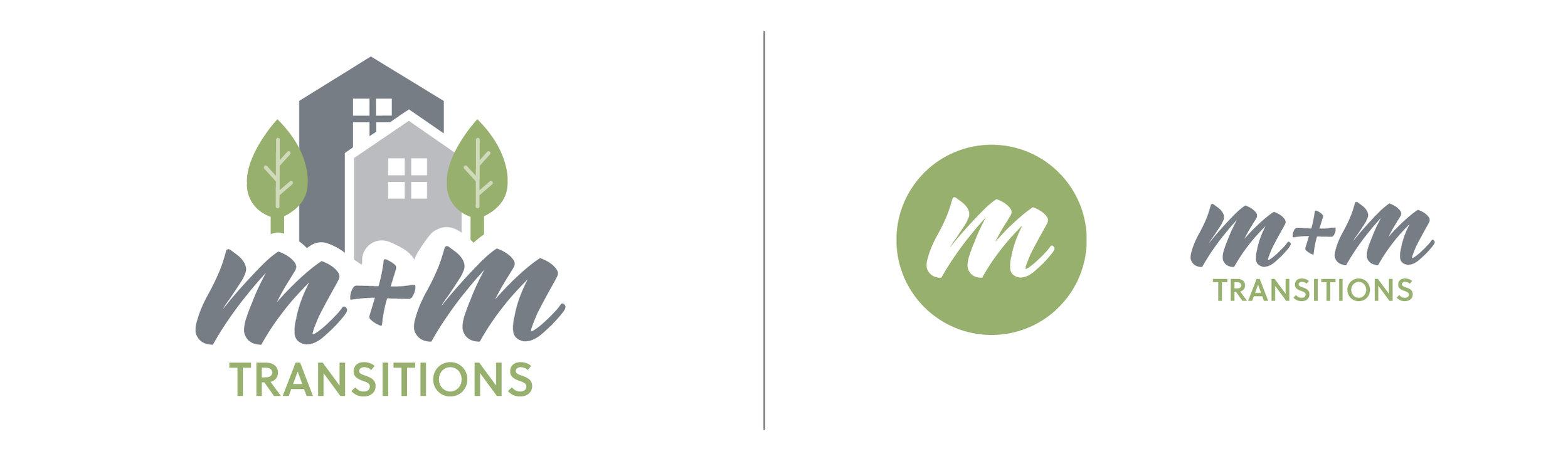 mmtransitions_logo.jpg