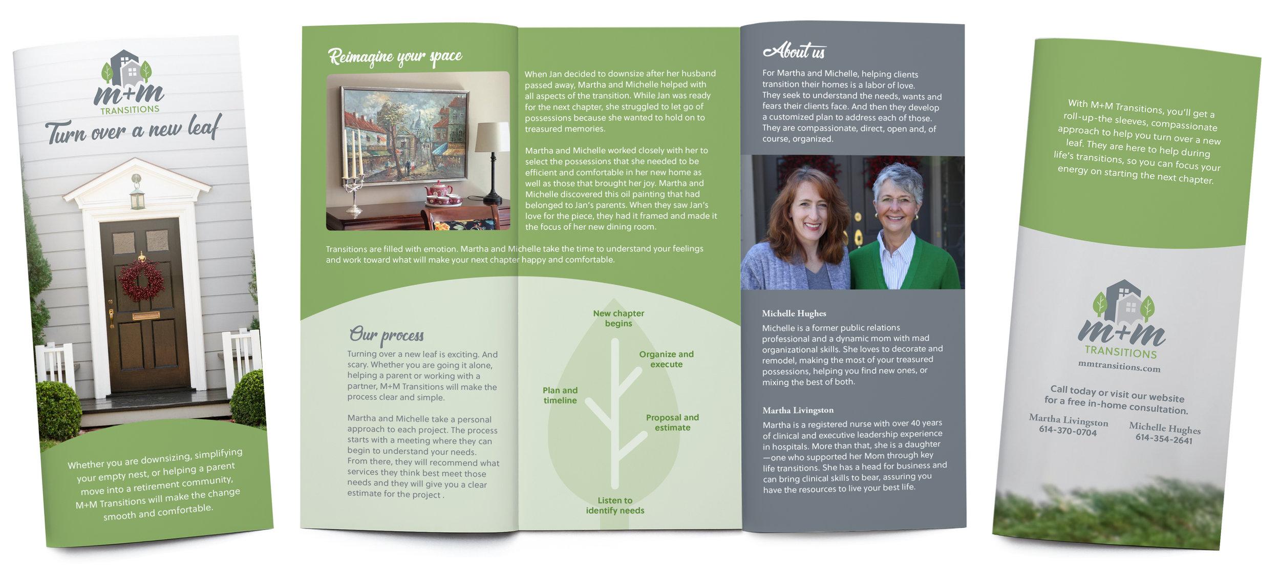 mmtransitions_brochure.jpg