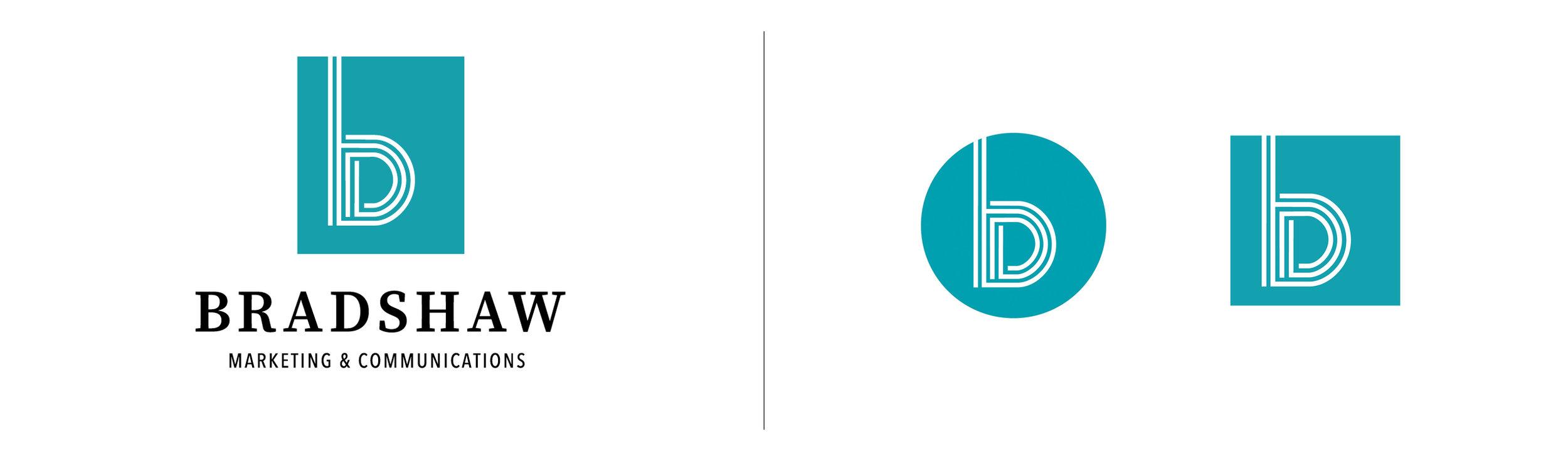 bradshaw_logo.jpg