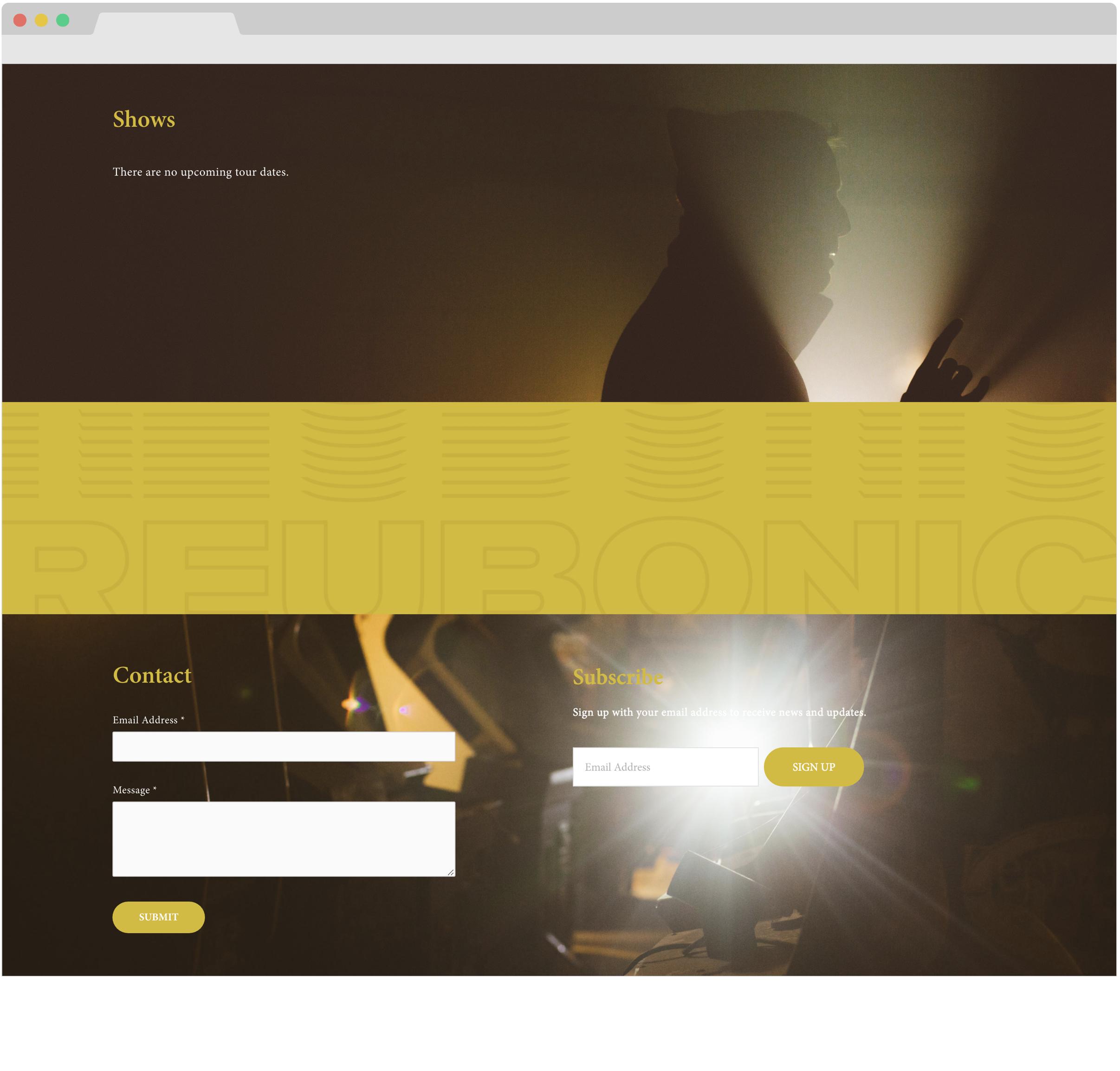 webbrowser_Layout7.jpg