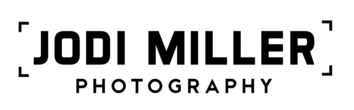 jodimiller_logo.png