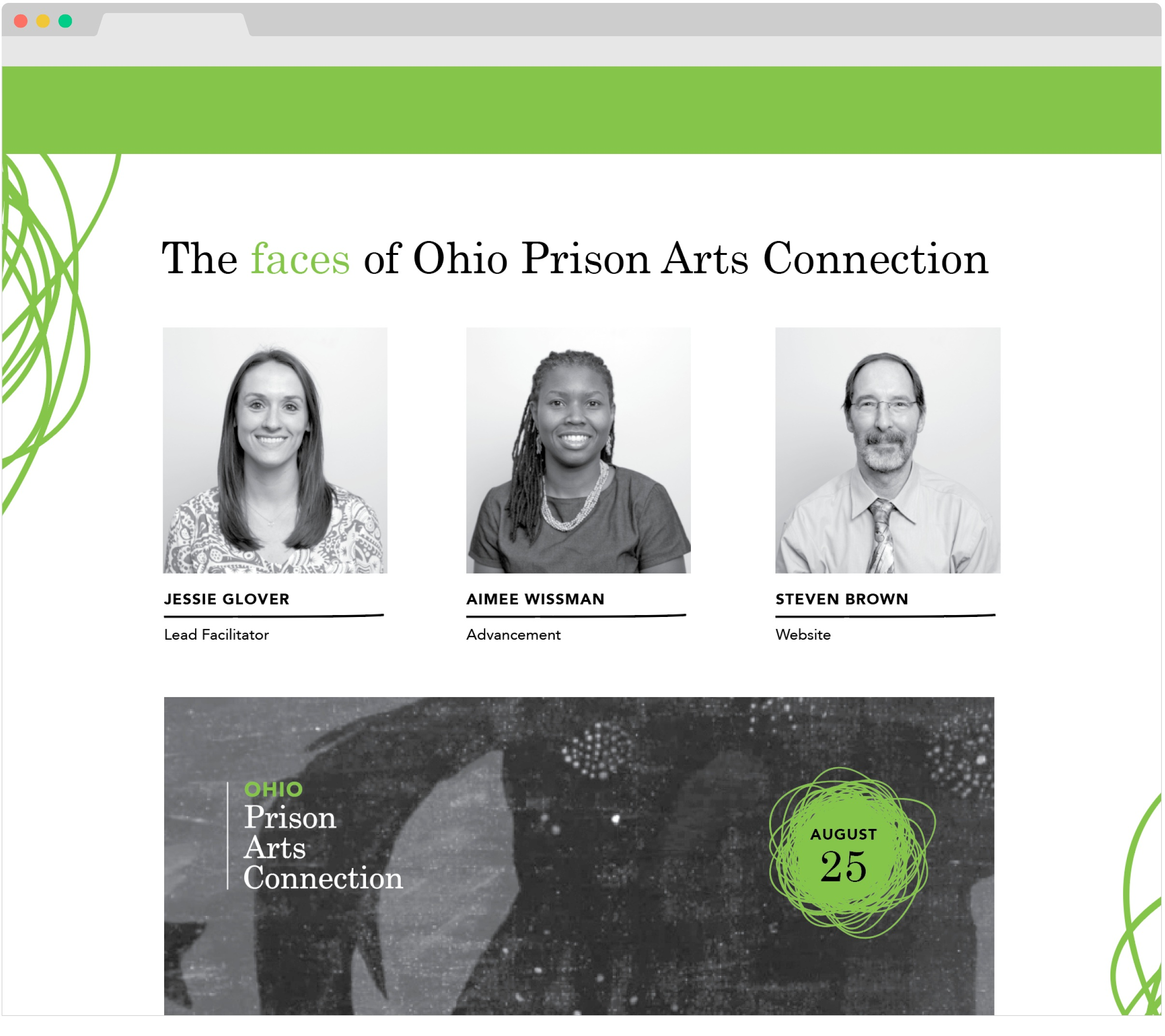 webbrowser2_ohio-prison-arts-connection.jpg
