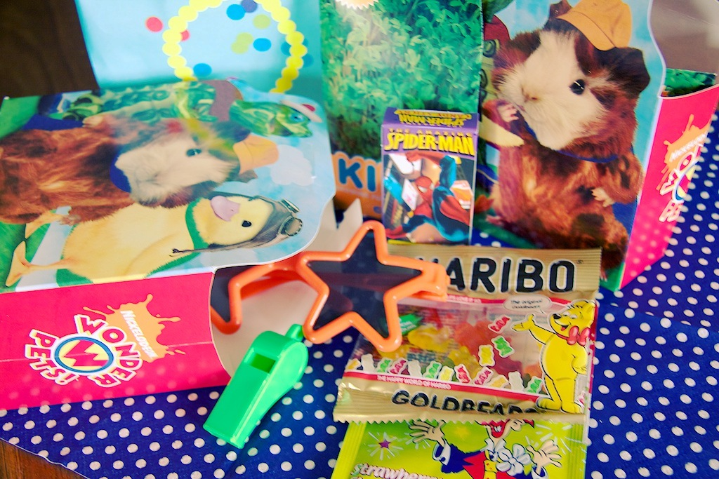 partybag