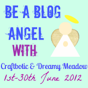 Blogangelbutton