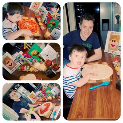 fathersday3