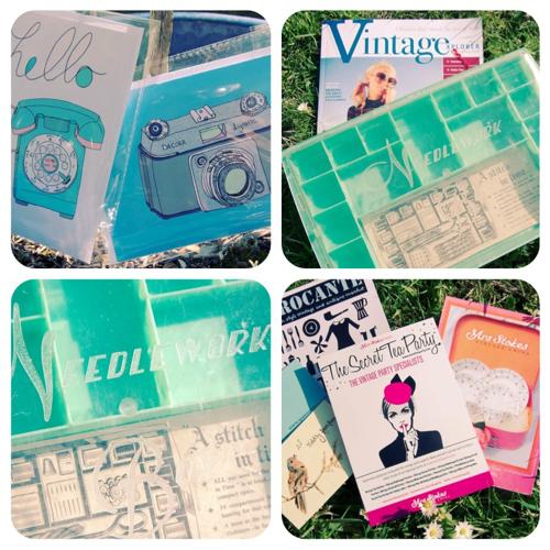 vintagesummer8