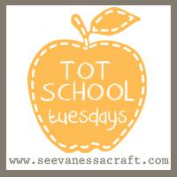 Tot-School-Tuesdays-Button-11-1