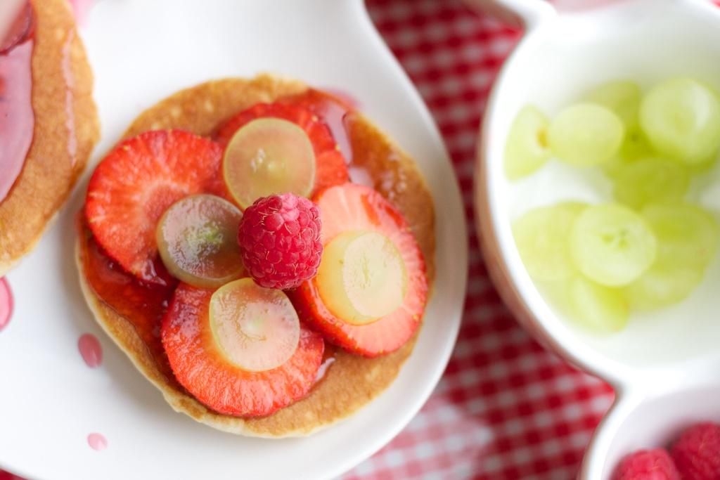fruitpancake 6
