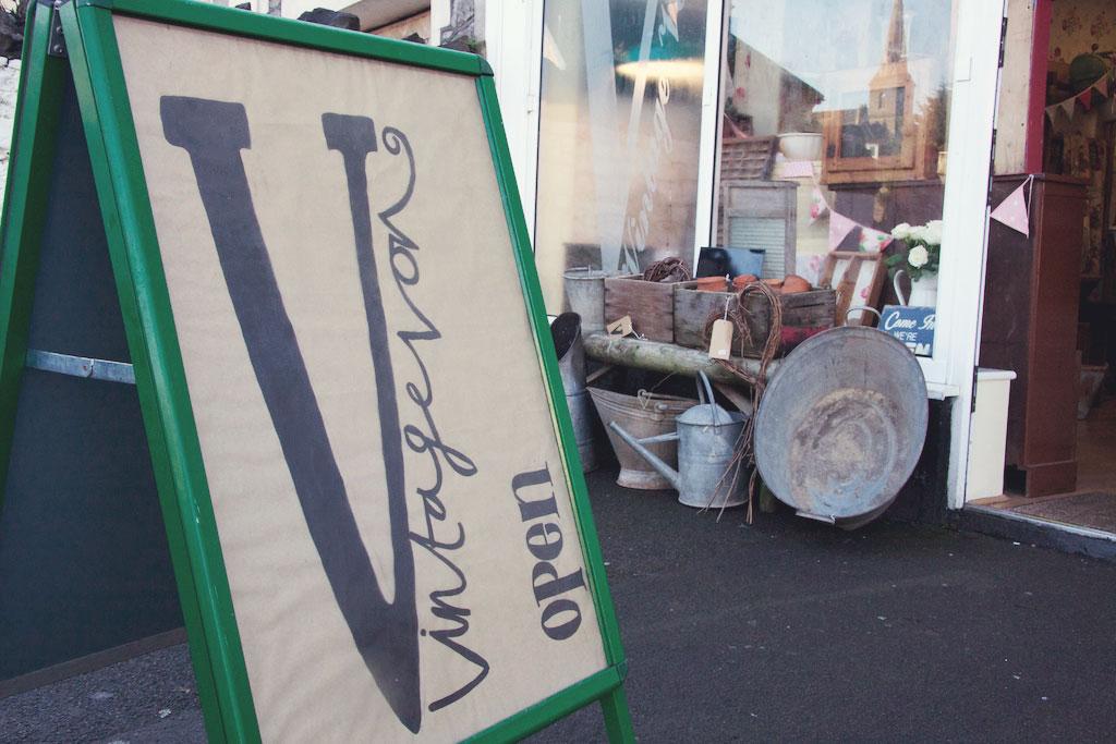 vintage-von