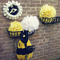 Celebration Decorations