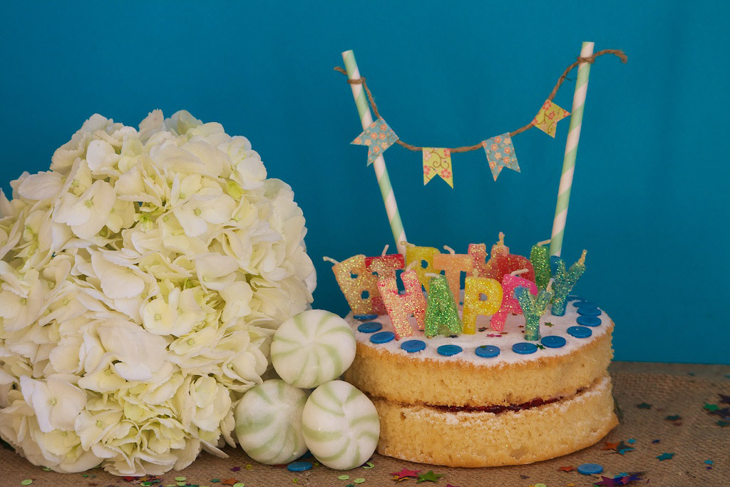 Blog-Birthday.jpg