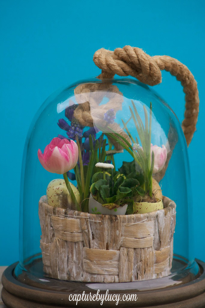 Living-Easter-Display-5.jpg