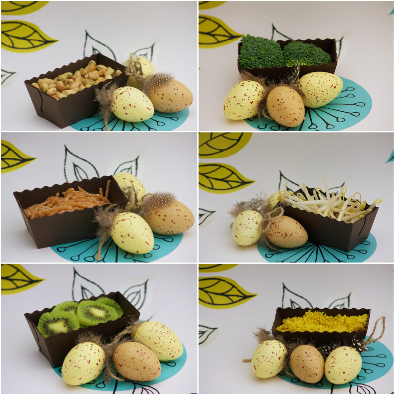 Savoury-Nests.jpg