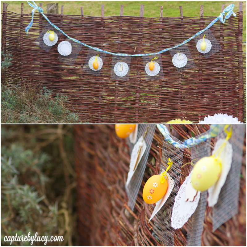 Wire Bunting.jpg