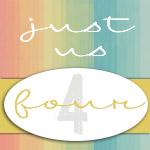 justusfour-button.jpg