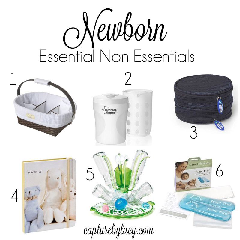 Newborn Essentials.jpg