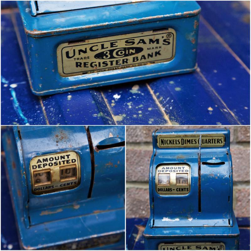 Antique Money Box.jpg