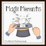 MagicMoments.png