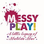 messy-play-small.jpg