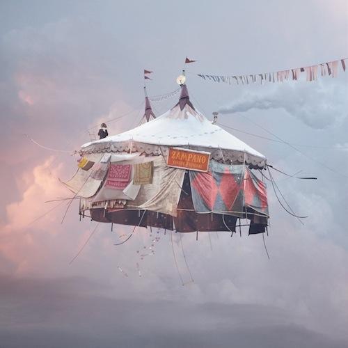 LAURENT-CHEHERE-flying-houses-9-1.jpg