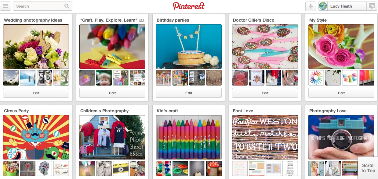 PinterestBoards.png