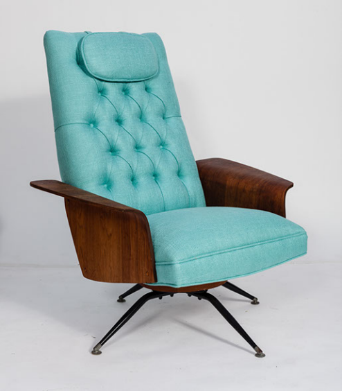 vintage-plycraft-chair.png