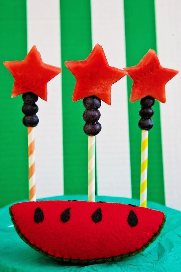 fruitpops-1.jpg