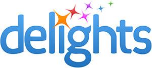 delights_logo_new.jpg