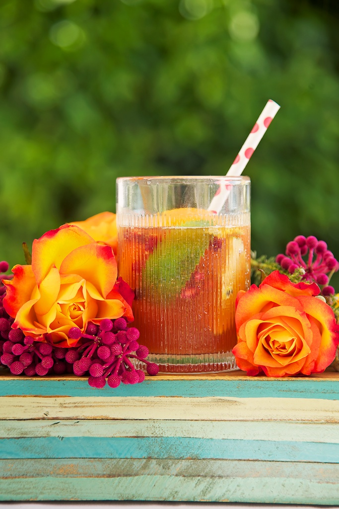 Pimms Cocktail.jpg