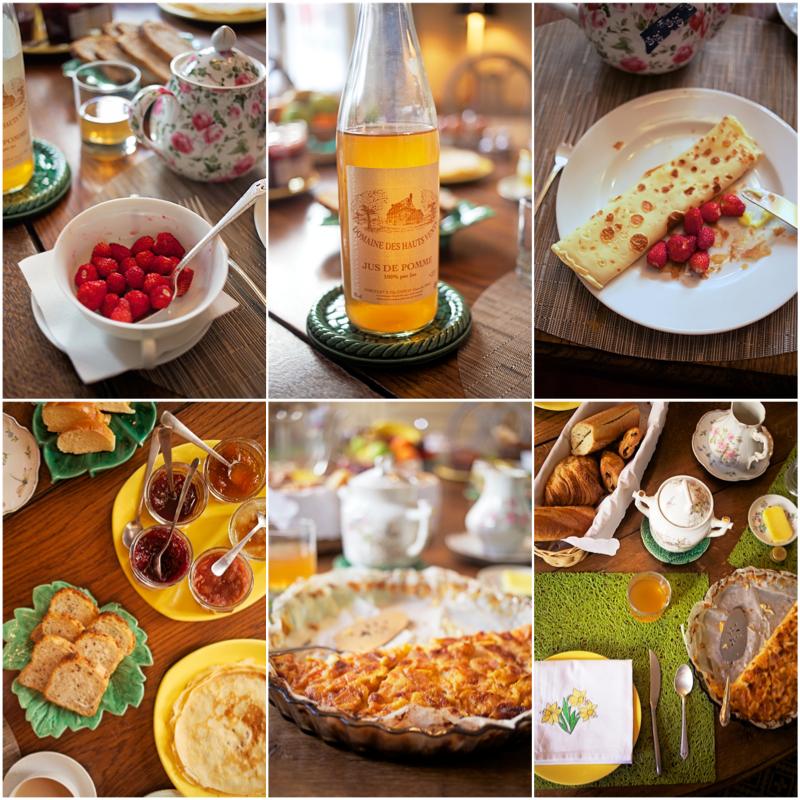 La Petite Folie Honfleur Breakfast.jpg