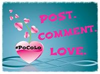 PoCoLo.jpg