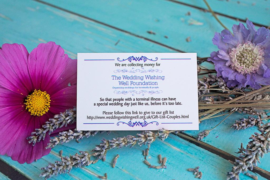 wedding-wishing-well-foundation-favour-cards.jpg