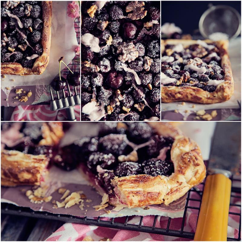 Open Cherry Floss Pie.jpg