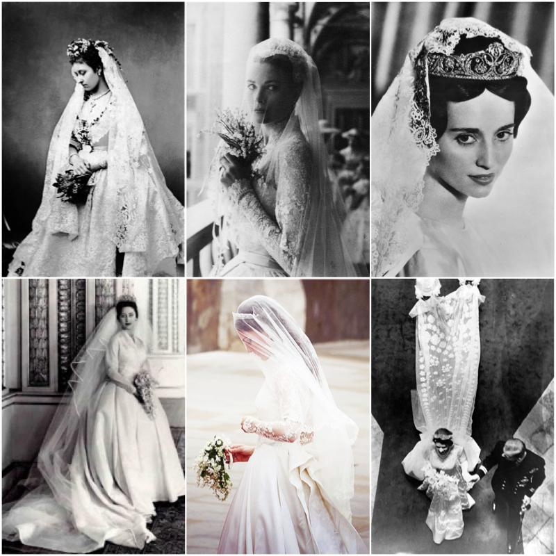 Best Royal Weddings.jpg