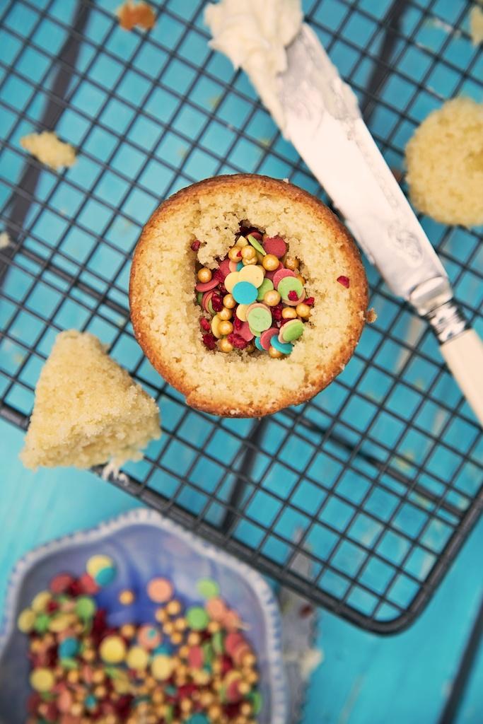 piñata cake.jpg