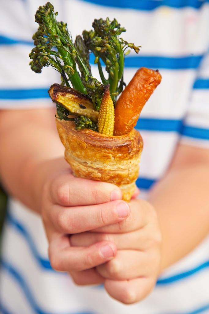 allotment vegetable cones.jpg